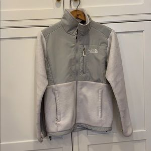 Denali Jacket from North Face